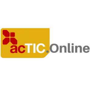 Academia online para prepararse el certificado acTIC