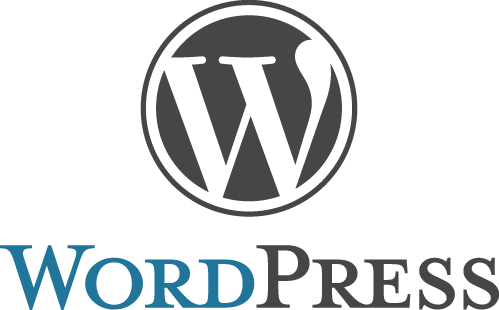 Asesoria WordPress